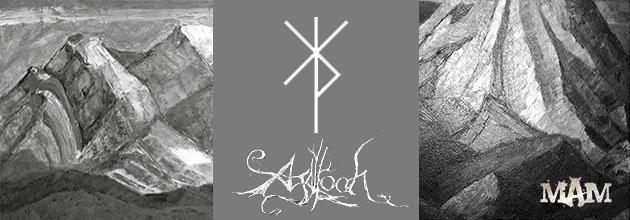 Agalloch-white-grey-ep.jpg