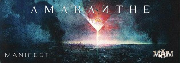 Amaranthe-Manifest.jpg