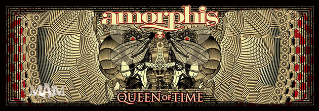 Amorphis_-_Queen_of_TIme.jpg