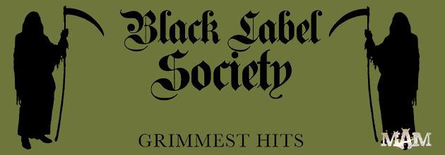 BLS-Grimmest_Hits.jpg