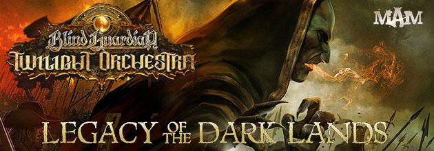 Blind_Guardian_-_Twilight_Orchestra_-_Legacy_of_the_Dark_Lands_1.jpg