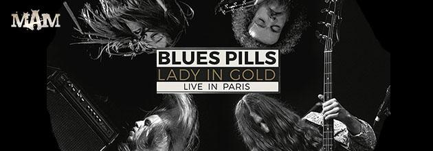 BluesPills-Live-Paris.jpg