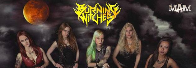 Burning_Witches.jpg