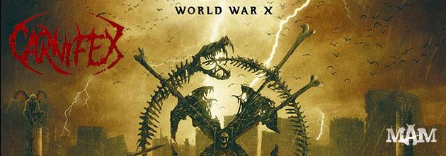 Carnifex_-_World_War_X.jpg