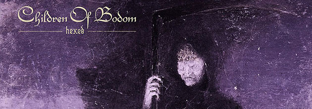 Children-of-bodom-hexed.jpg