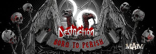 Destruction_-_Born_to_Perish.jpg