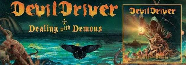 Devildriver-dealing-with-demons.jpg