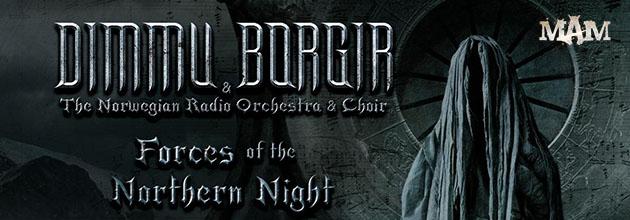 Dimmu_Borgir_-_Forces_of_the_Northern_Night.jpg