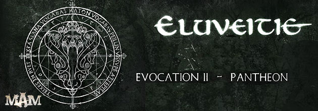 Eluveitie_-_Evocation_II.jpg