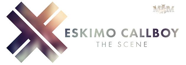 Eskimo_Callboy.jpg