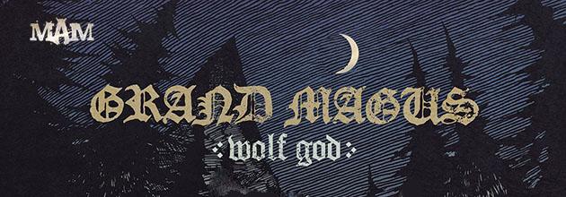 GRAND_MAGUS_-_Wolf_God.jpg