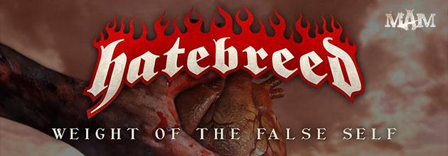 Hatebreed-Weight_of_the_false_self.jpg
