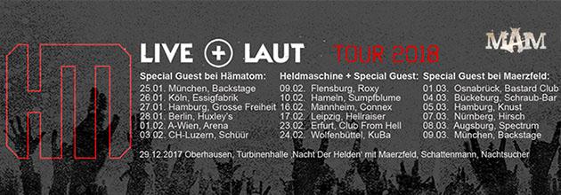 Heldmaschin_-_Live_Laut.jpg