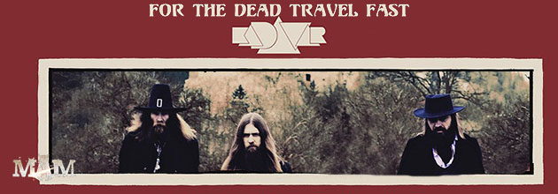 Kadavar_-_For_the_Dead_Travel_Fast.jpg