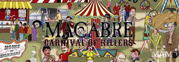 Macabre_-_Carnival_of_Killers.jpg
