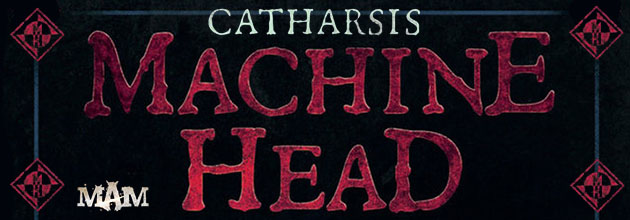 Machine_Head_-_Catharis_-_Front_1.jpg