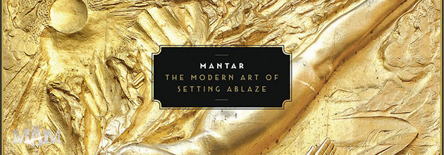 Mantar_-_The_Modern_Art.jpg