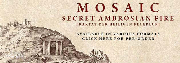 Mosaic-Secret_Ambrosian_Fire.jpg