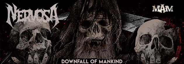 Nervosa_-_Downfall_of_Mankind.jpg