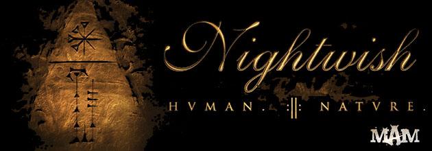 Nightwish-Human-Nature.jpg
