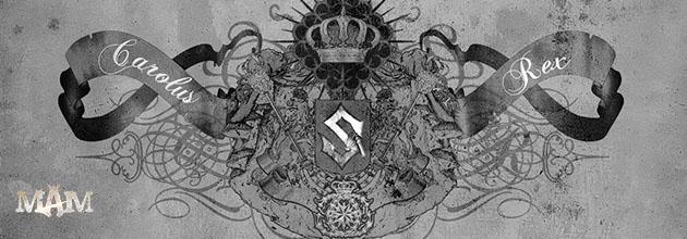 Sabaton_-_Carolus_Rex_-_Platinum.jpg