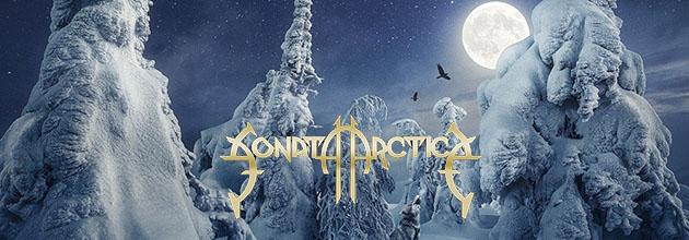 Sonata_Arctica_-_Talviyo.jpg