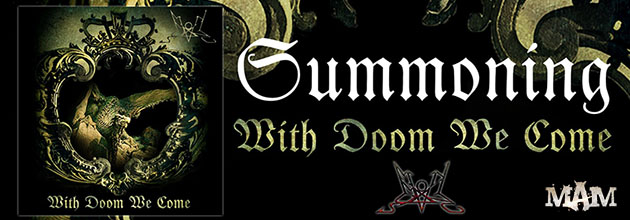 Summong_-_With_Doom.jpg