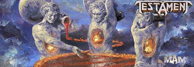 Testament-Titans-of-creation.jpg