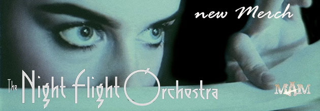 The_Night_Flight_Orchestra_-_Merchandise.jpg