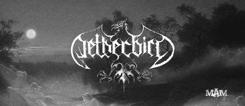 NETHERBIRD