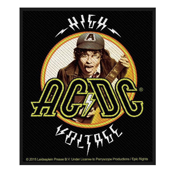 ac dc rock or bust kapuzenpullover hoodie. Black Bedroom Furniture Sets. Home Design Ideas