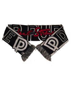 DEEP PURPLE - Perfect Strangers - Schal / Scarf