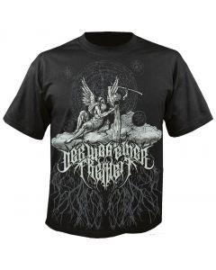 DER WEG EINER FREIHEIT - Roots - T-Shirt