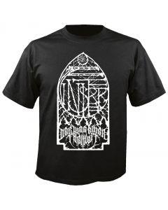 DER WEG EINER FREIHEIT - Finisterre - T-Shirt
