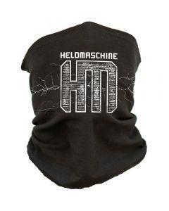 HELDMASCHINE - Maskenschlacht - Schlauchschal / Loop