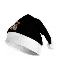 TANKARD - FUCK X MAS - 2020 - Weihnachtsmütze / Santa Hat