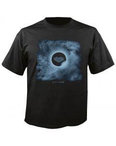 DER WEG EINER FREIHEIT - Stellar - Black - T-Shirt