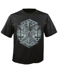 MAYHEM - Psywar - T-Shirt