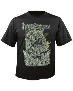 HATE ETERNAL - The Reaper - T-Shirt