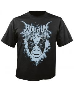 ABBATH - Rebirth of Abbath - T-Shirt