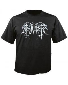 TSJUDER - Demonic Possession - T-Shirt