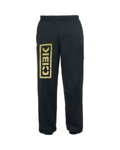 COMEBACK KID - Logo - Jogginghose / Jogger / Sweatpants