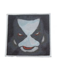 ABBATH - To War - Import - Patch / Aufnäher