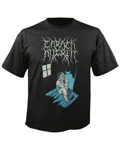 CARACH ANGREN - Ouija - T-Shirt