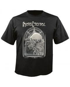 HATE ETERNAL - Death Calls - T-Shirt