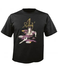 ALCEST - Kodama - T-Shirt
