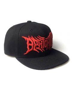 BENIGHTED - Obscene Repressed - Snapback - Base Cap