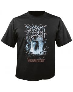 CARACH ANGREN - Franckensteina Strataemontanus - T-Shirt