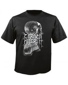 CARACH ANGREN - Cologne - T-Shirt