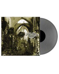 DER WEG EINER FREIHEIT - Agonie - LP - Silver